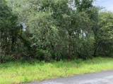 lot 8 166TH PLACE Road - Photo 3