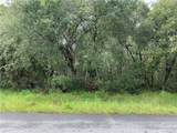 lot 8 166TH PLACE Road - Photo 4