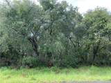 lot 8 166TH PLACE Road - Photo 5