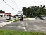 104 Main St / Hwy 301 - Photo 2