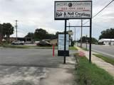 104 Main St / Hwy 301 - Photo 4