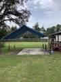 30842 Round Lake Road - Photo 5