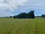 00000 County Road 452 - Photo 18