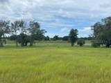 00000 County Road 452 - Photo 29