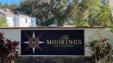 1840 Moorings Court - Photo 1