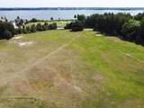 Island Club Drive - Photo 3