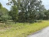 Pine Bluffs Road - Photo 3