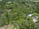 0000 Oak Woods Way - Photo 5