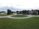 12818 Brunello Circle - Photo 8
