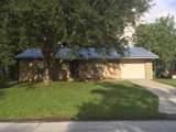 602 Pleasantdale Drive - Photo 1