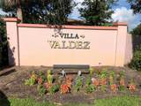 705 Villita Lane - Photo 3