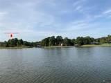 0 Shore Acres Drive - Photo 1