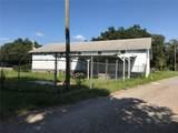 405, 409A, 409B 13TH Street - Photo 13