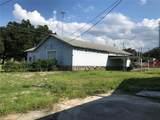 405, 409A, 409B 13TH Street - Photo 9