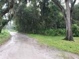 Veech Road - Photo 10