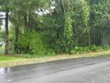 Veech Road - Photo 3