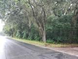 Veech Road - Photo 5