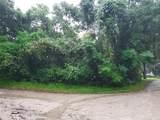 Veech Road - Photo 6