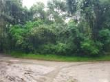Veech Road - Photo 7