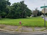 Magnolia Street - Photo 7