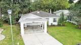 724 Glen Oaks Drive - Photo 9