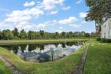 1717 Retreat Circle - Photo 25