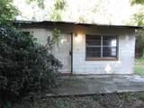 36024 Water Oak Drive - Photo 1