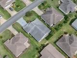 896 Fenwick Loop - Photo 34