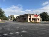 1220 Main St / Hwy 301 - Photo 25