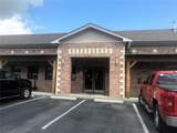 1220 Main St / Hwy 301 - Photo 26