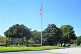 1223 Brightwater View Court - Photo 37