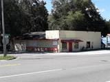 5 Myers Boulevard - Photo 1
