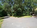 17438 Tuscanooga Road - Photo 42