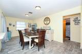 108 Stanford Road - Photo 12