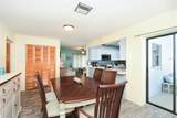 108 Stanford Road - Photo 13