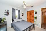 108 Stanford Road - Photo 19