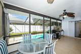 108 Stanford Road - Photo 22