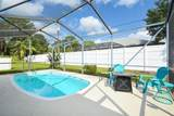 108 Stanford Road - Photo 23