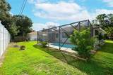 108 Stanford Road - Photo 26