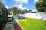 108 Stanford Road - Photo 29