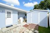 108 Stanford Road - Photo 30