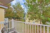 8426 Crystal Cove Loop - Photo 18