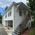 1120 Webster Street - Photo 2