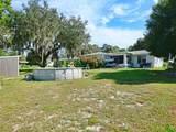 37247 Oak Lane - Photo 16