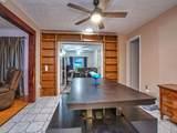 37247 Oak Lane - Photo 25