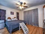 37247 Oak Lane - Photo 28