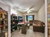 37247 Oak Lane - Photo 30