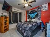 37247 Oak Lane - Photo 31