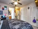 37247 Oak Lane - Photo 32