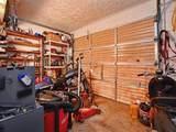 37247 Oak Lane - Photo 38